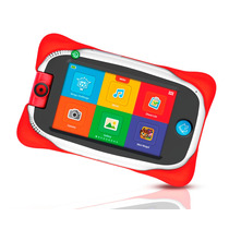 Tablet Nabi Jr Para Niños Android 5