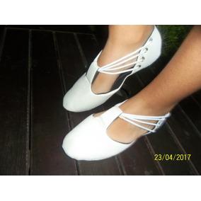 Zapatillas Para Danza Y Relax