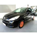 Peugeot 207 2012 Compact 3p 1.4 Financiacion Permuta