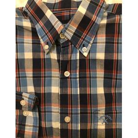 1fd33a938a18a Camisa Kevingston Usado Camisas Chombas Blusas Hombre - Ropa y ...