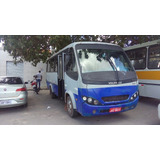 Micro Onibus Trocas
