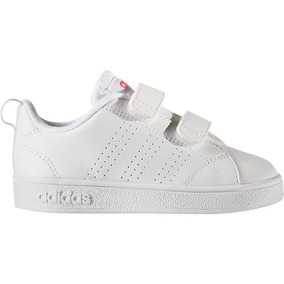 Zapatillas adidas Colegial Nena Neo Vs Advantage Clean Inf