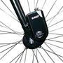 Kit Bikecharge Dynamo Sin Fricción Bicicleta Eléctrica Gen