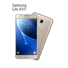 Smartphone Samsung Galaxy J7, 5.5 Touch 1280x720, Android 6.