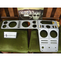 Repuesto Frente Completo Tablero Torino Zx-gr Nuevo Original