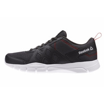 Reebok Trainfusion Nine Newsport