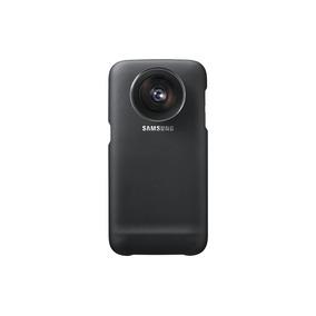 Samsung Galaxy S7 Edge Lens Cover Telephoto 2x Angulo Ancho