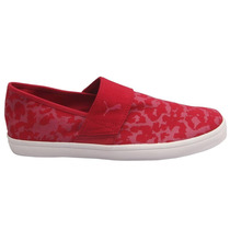 Tenis Casual Lazy Slip On Dot Para Mujer 01 Puma 357316