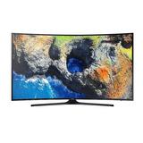 Smart Tv Samsung 49 Ultra Hd 4k Curva Nueva Original