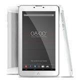 Tablet Telefono 7 3g Artex Android Camara Wifi | Tienda