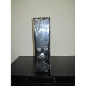 Computador Dell Optiplex 780 Processador E5700 320hd 2gb Ram