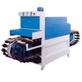 Maquina Fabricar Calzado Secador Reactivador Suela Oportunid