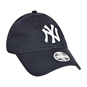 d18bb6f5a020a Gorras Mujer New York Yankees Baratas en Mercado Libre México