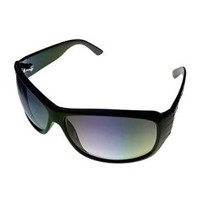 Kenneth Cole Reaction Gafas De Sol - Kc 1055 B5 / Marco Neg