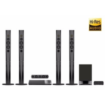 Home Theater Sony Bdv-n9200w 9.1 1200w Rms