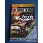 Revista O Carreteiro Nº 430 - Inspeção Veicular, Feira