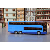Bus Mercedes Benz 1:87 Wiking