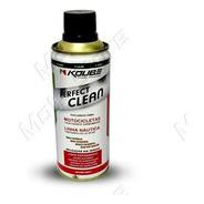 Perfect Clean Moto (2 Unidades) - Koube