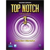 Top Notch 3: Student