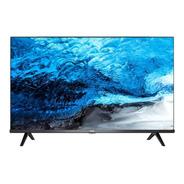 Smart Tv Tcl S65a Series L40s65a Led Full Hd 40