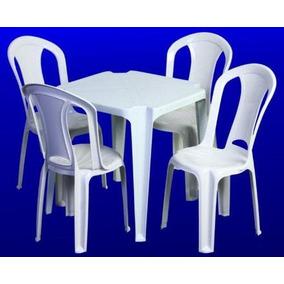 Cadeiras E Mesas Locação Pronto Entrega Zl.