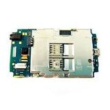 Placa Do Celular Lg Modelo D105f De 2 Chips. Envio Td.brasil