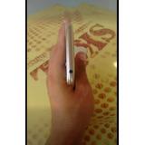 Vendo Celular Moto G5 Por Apenas 650