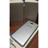 Samsung J2 Prime,libre, 4g, Acepto Tarjeta De Crédito