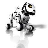 Zoomer - O Cachorro Robô