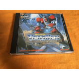 Veigues Pc Engine Completo Hu Card