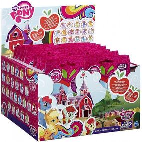 A8330s2 My Little Pony Mania Figura Surpresa