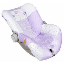 Capa De Bebe Conforto