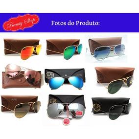 c9397bf8f1691 1. 62 vendidos - São Paulo · Kit Com 7 Óculos Aviador, Érika, Justin