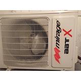 Condensador Minisplit 220v 1tr.