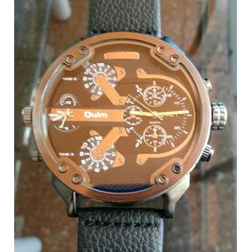 Relojes Para Hombre Tipo Militar Army