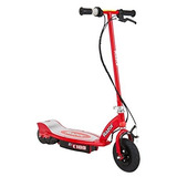 Scooter Razor E100 Eléctrico Envio Gratis