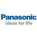 Placa Panasonic 3 Lineas 8 Internos Para Central Kx-tes824