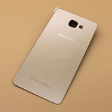 Tapa Bateria Samsung Galaxy A9 Pro 2016 A910 A9100 Enviohoy*