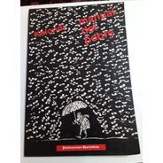 Manual Del Pobre - Kalondi - Aperiodicas 1996 - U