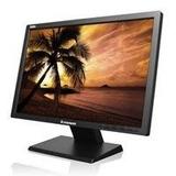 Monitor Led Lenovo Thinkvision E2054 19.5 Wide 1440x900 Bac