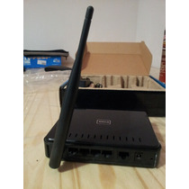 Router Dlink Dir _600 N150 Home Router