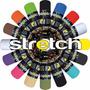Pintura Stretch Aerosol Vinilo Distribuidor Oficial Envios
