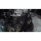 Repuestos Varios Y Motor Completo De Terio / Hasta La 2007