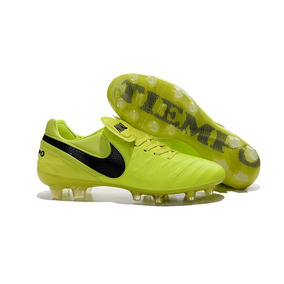 Chuteiras Nike 2016 Campo - Chuteiras para Adultos no Mercado Livre ... 21f653b728c4d