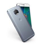 Motorola G5s Plus 3gb Ram 32gb Nuevo Libre Gtía Norte Tec