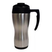 Mug Caja Keep 400 Ml