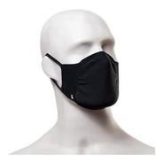 2 Máscaras Lupo Zero Costura - Amni Virus Bac-off