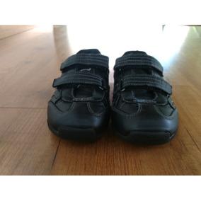 Libre Niños Mercado Y Accesorios Ropa Para En Zapatos Skechers 0wI8EE