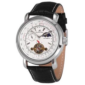 8eaa45fdba8 Relogio Militar Alemao - Relógios De Pulso no Mercado Livre Brasil
