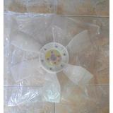 Aspa Ventilación Montacargas Motor 4y Toyota 16361-23060-71